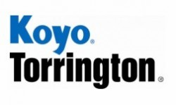 KOYO TORRINGTON